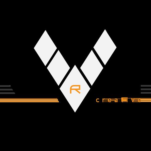 Verge Creative